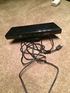 Xbox 360 S console and Kinect  Kitchener / Waterloo Kitchener Area image 5