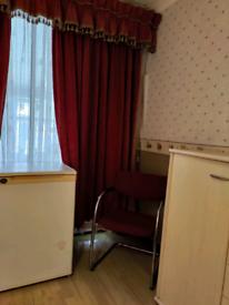 Double room Queensbury