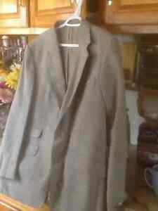 Men's suit jackets Peterborough Peterborough Area image 3