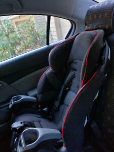 EvenFlo 2 in One Carseat