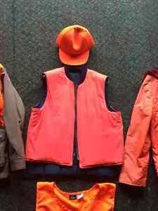 Men's hunting clothes Stratford Kitchener Area image 3