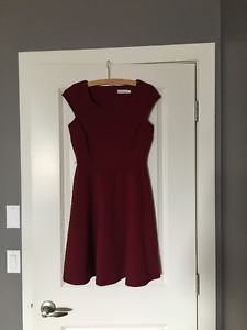 Size 4 Ladies Dresses and Skirts