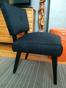 Teak and Mid Century Lounge Chairs At Teakfinder London Ontario image 2