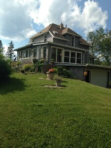 Charming Character Acreage New Price