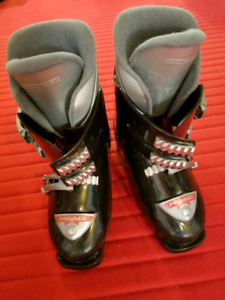 Junior Ski Boots Head X3
