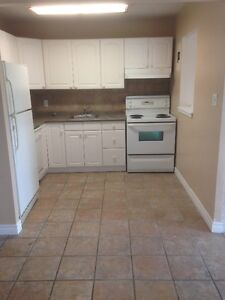 All Inclusive -2 Bedroom Apartment Available May 1st & June 1st!