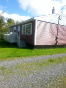 REDUCED MUST GO!!!!Beautiful Country Home
