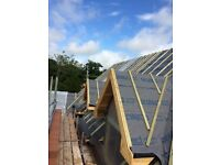 J.S Roofing Contractor