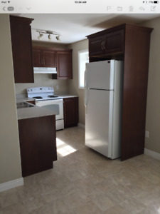 Apartment for Rent Andrews Rd. Upper Gullies