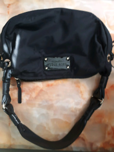Authentic Kate Spade small purse