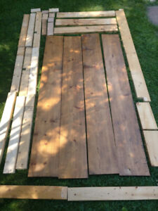 2x4 Lumber For Sale | Kijiji in Ontario  - Buy, Sell & Save
