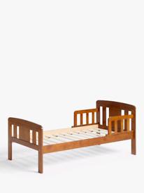 Children toddler toddler bed. 140x70