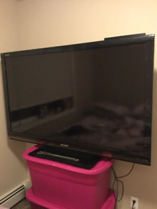 "62"" tv for sale"
