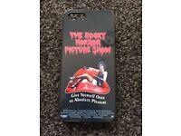 iPhone 5 case rocky horro