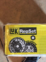 Luk clutch e46 nib part # 03063