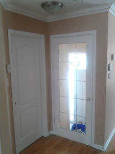 West Island Painters-Quality Home Painting Services West Island Greater Montréal image 7