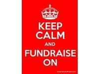 Street Fundraiser starting from £9.75 per hour - Full training provided!!
