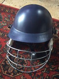 Childs cricket kit bundle