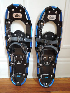 McKINLEY Aspect 25 inch Snowshoes