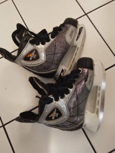 Ice skating shoes,Ice hockey,CCM,Vector3.0,size11