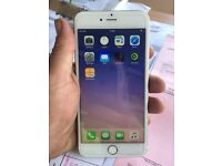 iPhone 6 Plus 16g voda