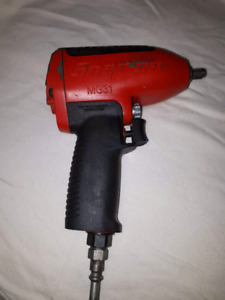 Snapon Gun | Kijiji in Ontario  - Buy, Sell & Save with