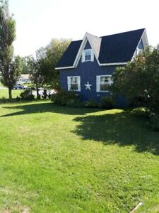 SUSSEX CORNER OPEN HOUSE SUNDAY JULY 15 FROM 2-4