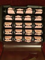 Remington Hot Rollers - used once