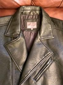 Next Men's Jacket XL
