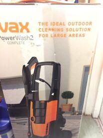 Vax power wash 2