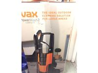 Vax power wash 2