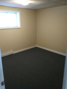Large 4 Bedroom Apt For May, June, July And August Next To UNB!