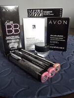 Looking for an AVON representative?