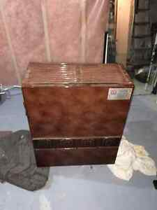 Wood Stove - $200 Kitchener / Waterloo Kitchener Area image 2