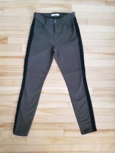 Pantalon jeans Dynamite