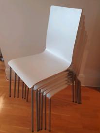 IKEA MARTIN chair(s)