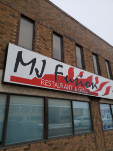 Office Space For Rent - Downtown Moose Jaw