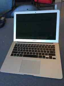 MacBook Air 13'' 2014