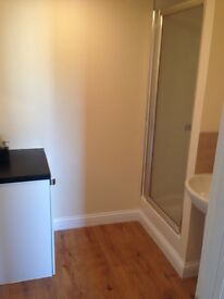 1 bedroom flat for sale in Irvine