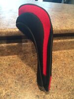 3 Golf dual magnetic Headcover