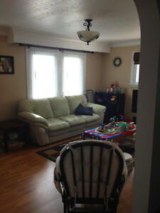 2+1 Bedroom Home - Port Arthur