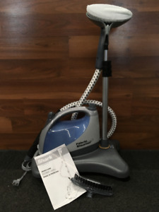 Shark Professional Fabric Steamer