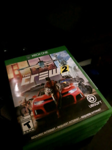 Xbox one - Games Xbox one Ps4