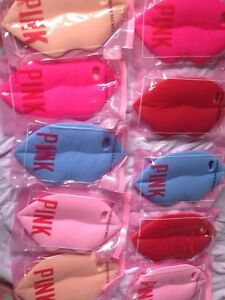 iPhone 5 PINK cases London Ontario image 1