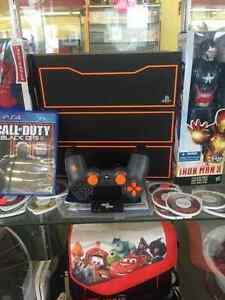 WE BUY ANY PS3, XBOX360, WII, CUBE, SEGA,NES GAMES