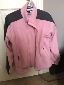 Garage, pink, columbia London Ontario image 10
