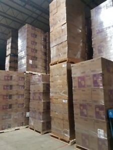PAPER TOWELS AND TOILET PAPER PROMOTION DISCOUNT WHOLESALE PRICE