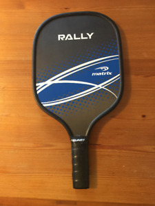 Pickle ball Paddle for sale