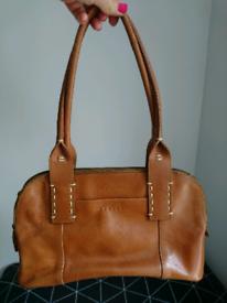 819ece990d Radley   Women's Bags & Handbags for Sale - Gumtree