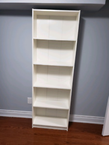 Furniture For Sale ***priced to sell***